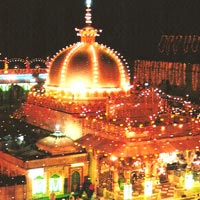 Ajmer sharif dargah ajmer sharif travel ajmer rajasthan thecheapjerseys Choice Image