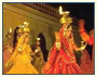 Colourful Heritage Tour of Rajasthan